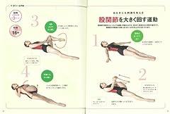 田中理恵 美ライン ストレッチ&エクササイズ 1日おきにたったの10分!