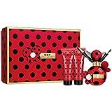 Marc Jacobs Dot Eau de Parfum Fragrance Gift Set, 50ml