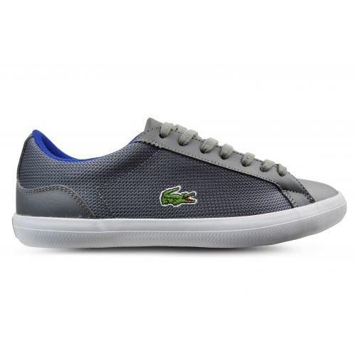 scarpe-lacoste-lerond-tg-41-cod-7-31spm0025248-9m-us-85-uk-75-cm-26