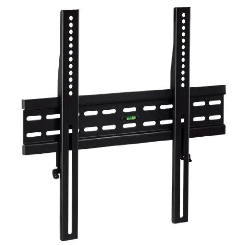 fixe pour ecran plat pas cher. Black Bedroom Furniture Sets. Home Design Ideas