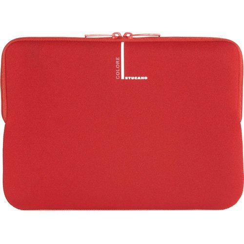 Pc portable rouge pas cher - Pc portable pas cher neuf ...
