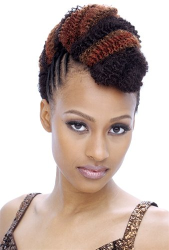 Afro-Kinky-Bulk-24-synthetic-by-Janet-Collection