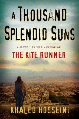 Thousand Splendid Suns - Summary 1 - Kunihisa 1 Mrs. Smitherman ...