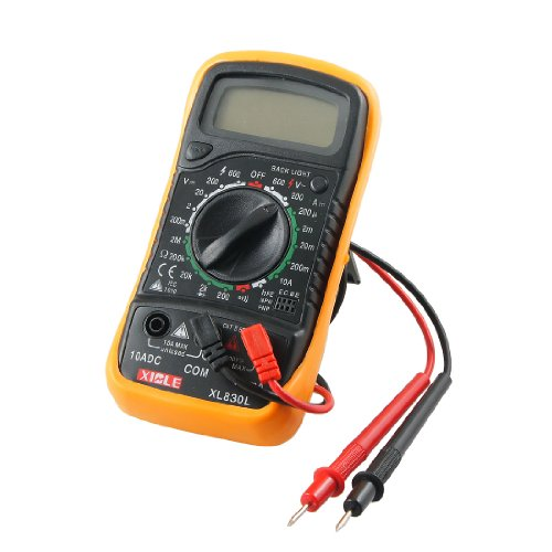 DMiotech-Digital-Multimeter-MAS830L-Capacitance-Resistance-DC-AC-Voltage-DC-Current-Diode-Tester-Meter-with-LCD-Backlight