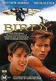 Birdy [DVD]