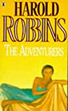 The Adventurers (0450000834) by Robbins, Harold