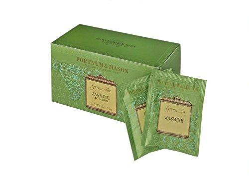 fortnum-mason-green-jasmine-3-x-25-sachets-total75-sachets