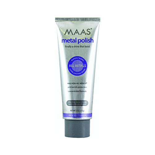 maas-91403-polishing-creme-for-all-metals-pack-of-2