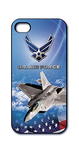 dimension-9-slim-3d-lenticular-cell-phone-case-for-apple-iphone-5-or-iphone-5s-us-air-force-usaf-f-2