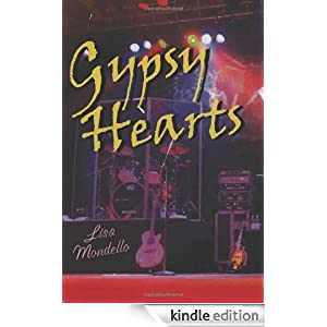 Gypsy Hearts