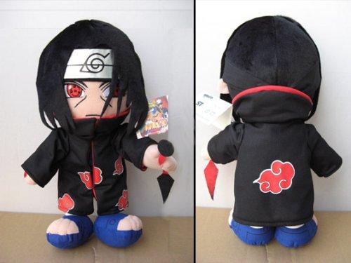 Naruto Itachi 14