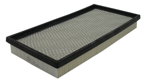 Pentius PAB3901 UltraFLOW Air Filter