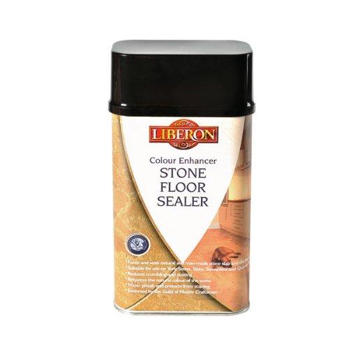 liberon-colour-enhancer-stone-floor-sealer