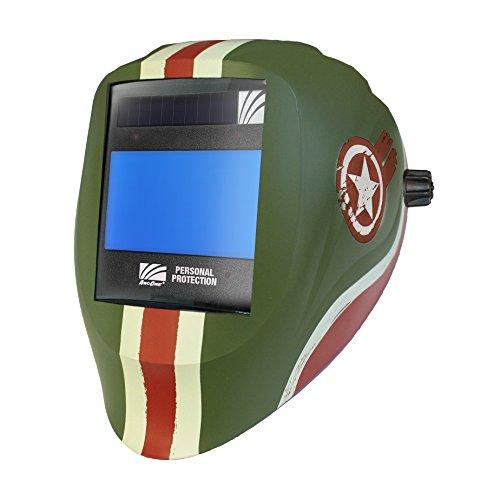 ArcOne-X60VX-1555-Tank-Vision-Helmet-with-X60VX-Filter