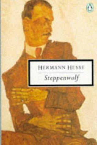 Steppenwolf (Twentieth Century Classics)