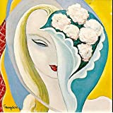 Layla & Other Assorted Love Songspar Derek and the Dominos