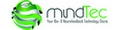 NeuroSky MindTecStore Europe