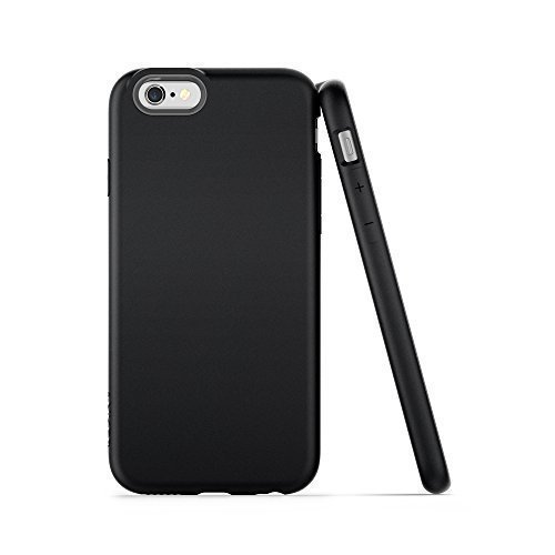 Score This Ultra-slim IPhone 6s Case For $7