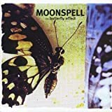 Butterfly Effect by Moonspell (1999-11-02)