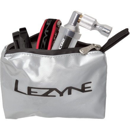 Lezyne Caddy Sack Bag