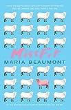 Maria Beaumont Missfit