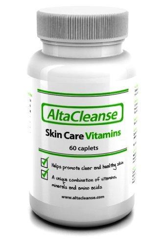 30-jours-pour-une-peau-claire-vitamines-de-soins-de-la-peau-pour-taches-et-points-noirs-altacleanse-