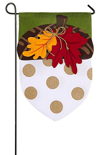 evergreen-burlap-acorn-glitter-accented-garden-flag-125-x-18-inches