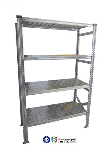 module-initial-etagere-mis-200hx150-x-60prof-etageres-pour-entrepot-rayonnages-industriels-etagere-m