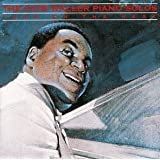 Turn on the Heat: Fats Waller Piano Solosby Fats Waller