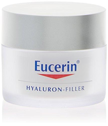 Eucerin Acido Ialuronico Antirughe effetto filler GIORNO