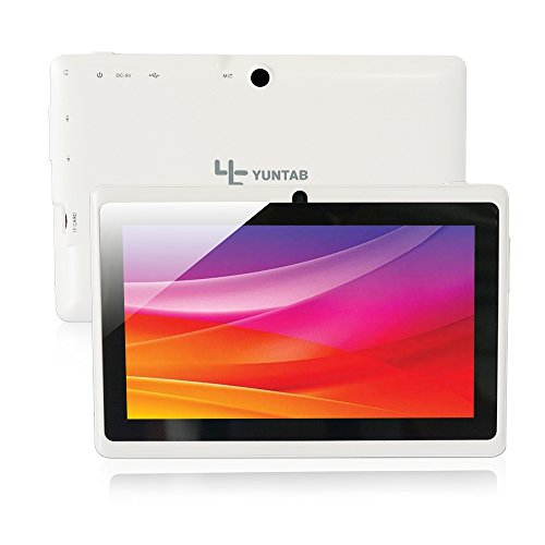 yuntab-7-inches-8g-q88-quad-core-tablet-pc-google-android-44-google-play-pre-loaded-external-3g-3d-g