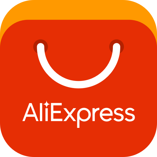 aliexpress-android-app