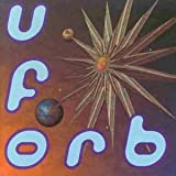 UFOrb The Orb