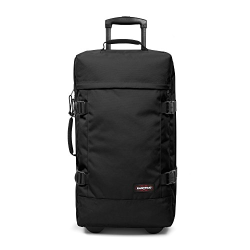 Eastpak-Transfer-M-K662-Trolley