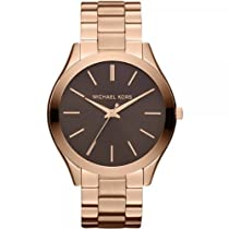 Hot Sale Michael Kors MK3181 Women's Watch