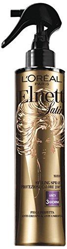 loreal-paris-elnett-spray-protezione-calore-lisci-lacca-spray-per-capelli-170-ml