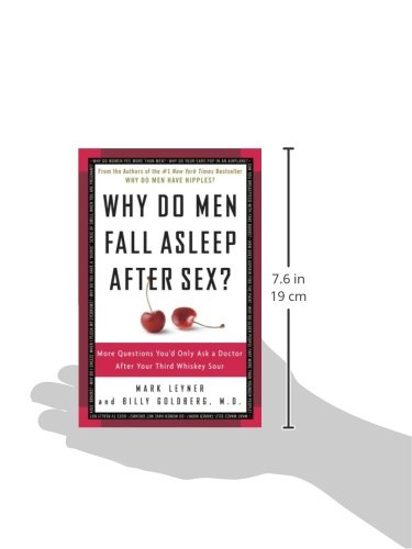 Advise Ask a doctor questions about sex