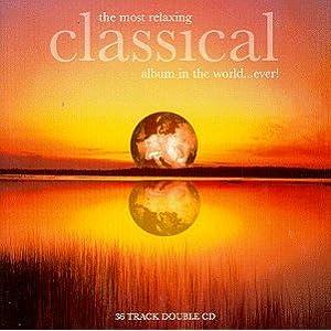 Johann Sebastian Bach Edvard Grieg Johann Pachelbel