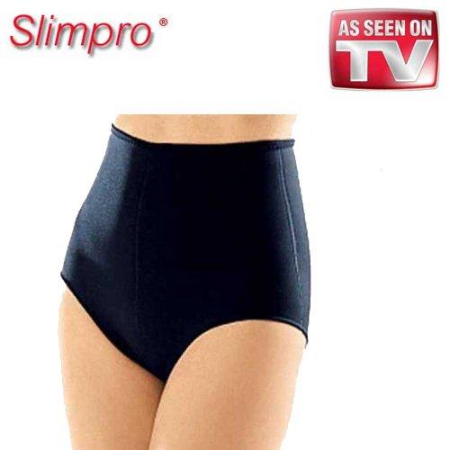 slimpro-r-womens-briefs-black-black-large