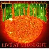 Live at Midnight