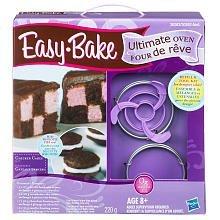 easy-bake-ultimate-oven-checker-cakes-refill