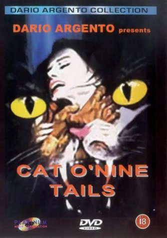 cat-onine-tails-dvd
