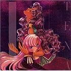 天使創造すなわち光~「少女革命ウテナ」
