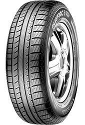 Vredestein, 255/60 R 17 106H Quatrac 3 SUV c/e/71 - Off-Road Reifen (Ganzjahresreifen) von Apollo Tires - Reifen Onlineshop