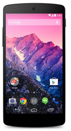 lg-google-nexus-5-d821-factory-unlocked-phone-32gb-black-no-4g-in-usa-international-version-no-warra