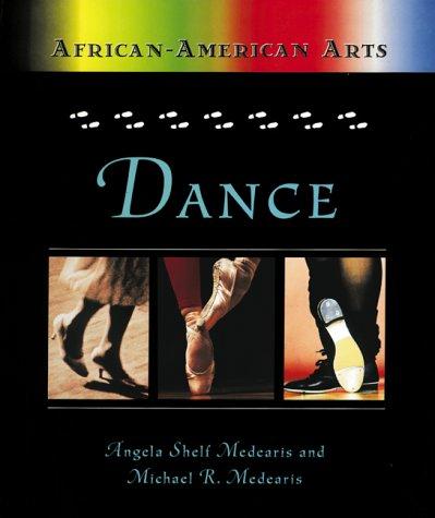 Dance (African-American Arts)