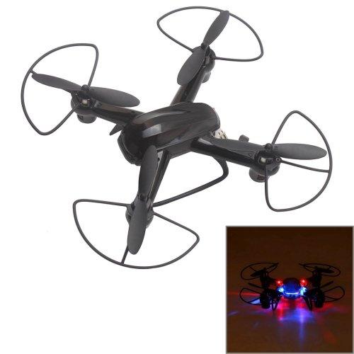 dm003-4-ch-24-ghz-telecommande-quadcopter-avec-6-assi-gyro-carefree-mode