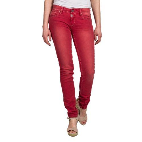 timezone slatina push up pants preisvergleich jeans. Black Bedroom Furniture Sets. Home Design Ideas