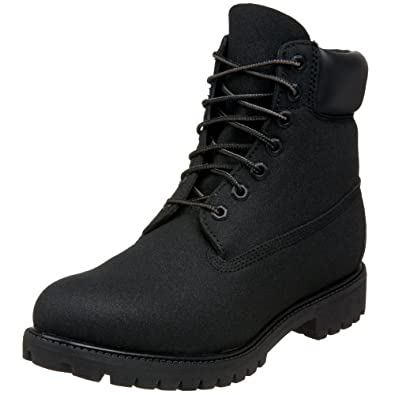 Botte Timberland 6 Inch Premium Scuffproof Boot Homme