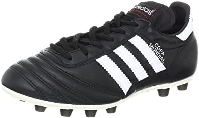 Buy adidas Mens Copa Mundial Soccer Shoe by adidas